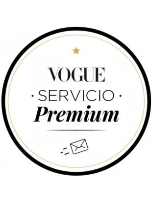 Suscripción Vogue Servicio Premium