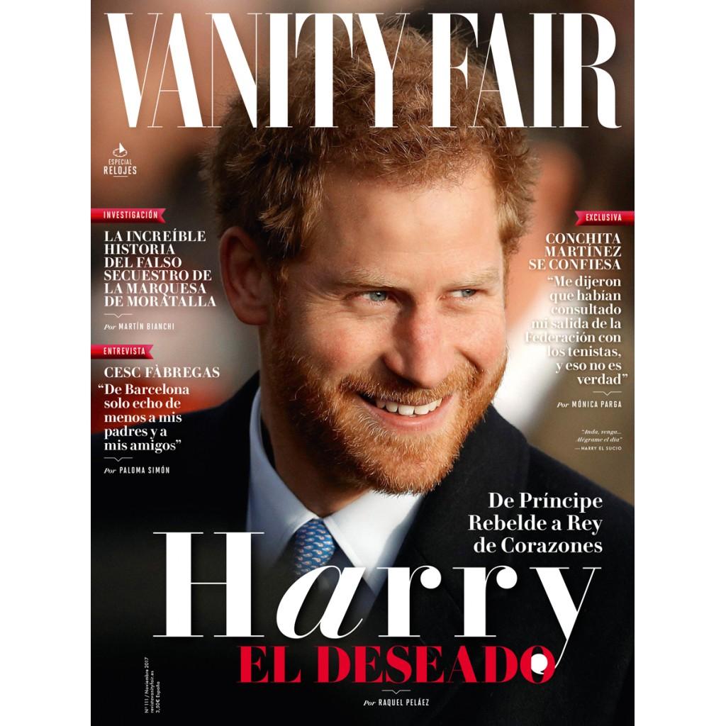 https://tienda.condenast.es/nast/2234-large_alysum/suscripcion-a-vanity-fair.jpg