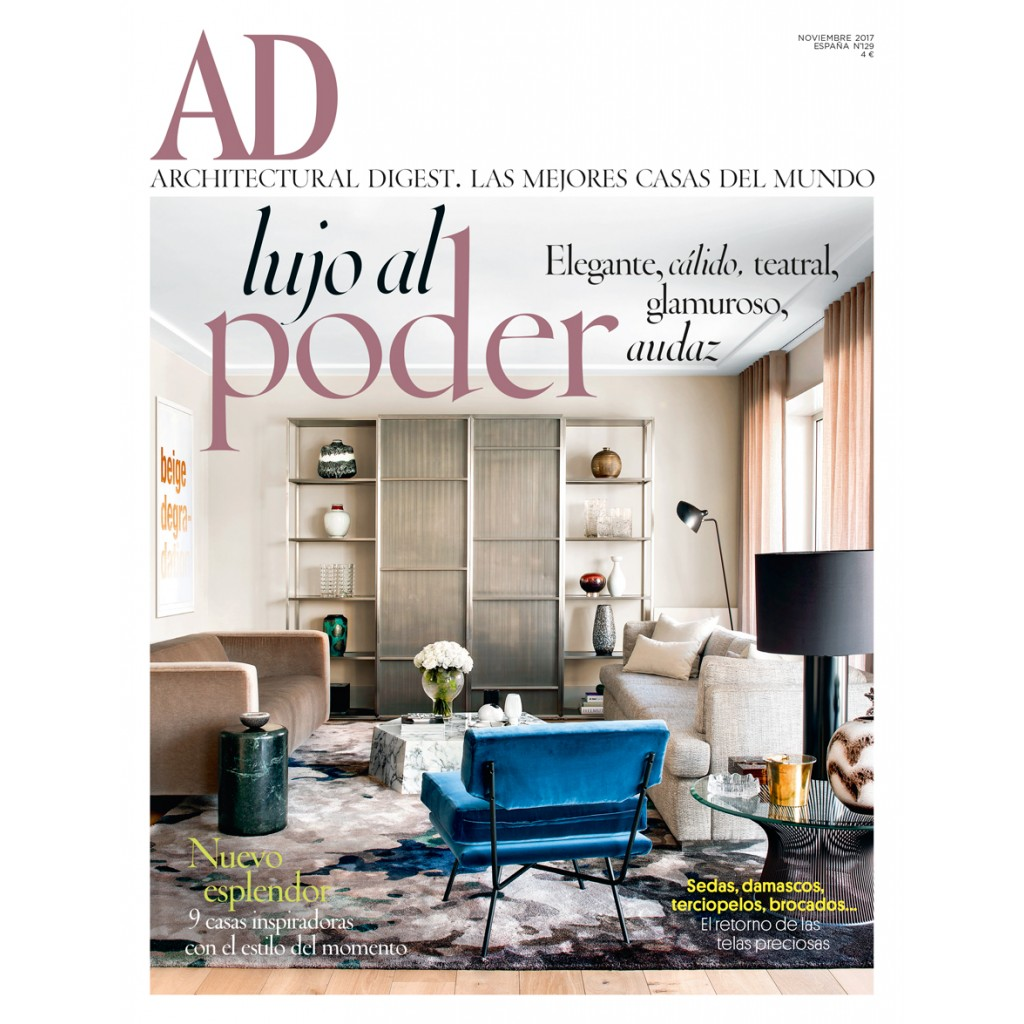 https://tienda.condenast.es/nast/2250-large_alysum/suscripcion-a-ad.jpg