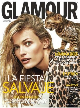 https://tienda.condenast.es/nast/2275-thickbox_alysum/suscripcion-a-glamour.jpg