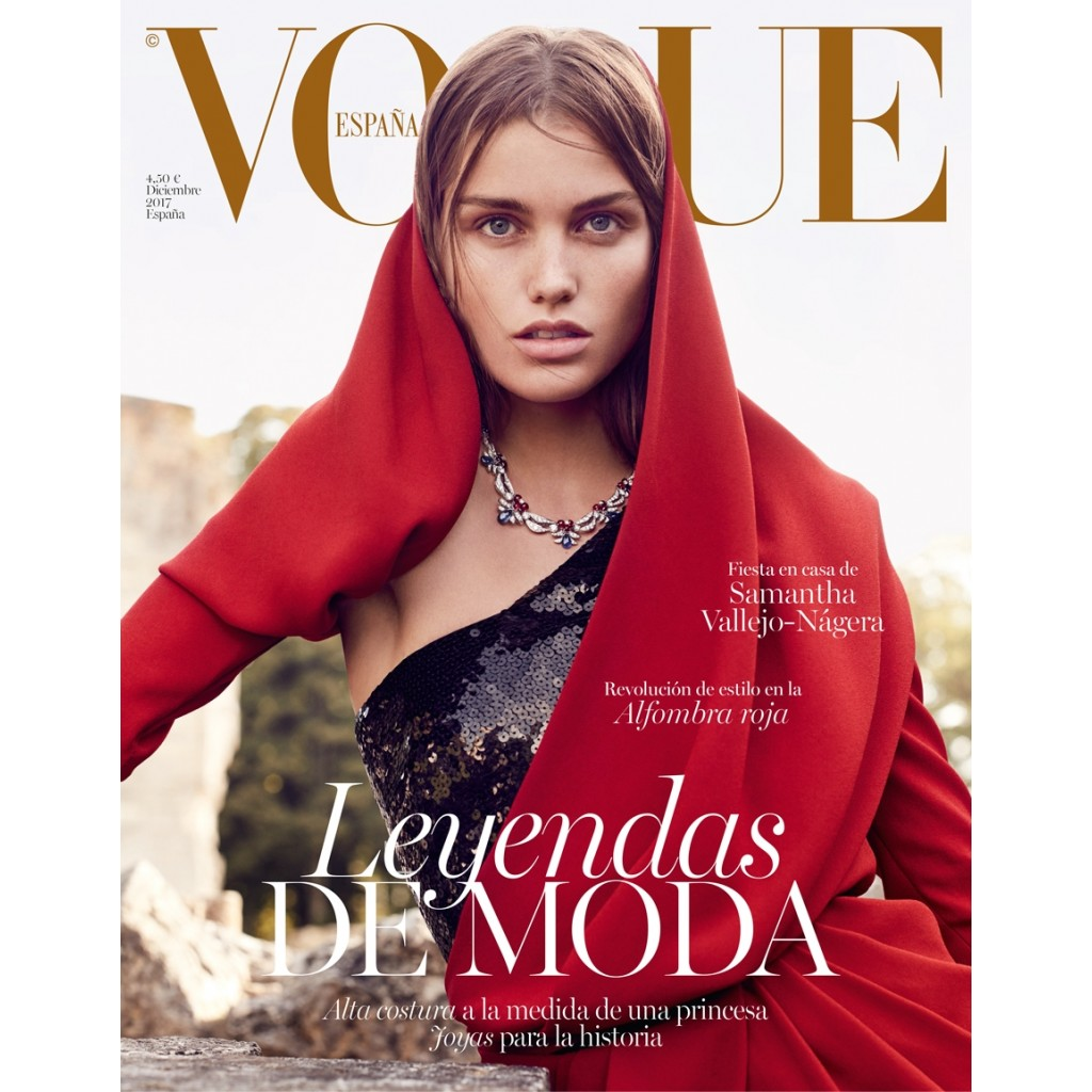 https://tienda.condenast.es/nast/2278-large_alysum/suscripcion-a-vogue-friends-family.jpg