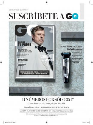 https://tienda.condenast.es/nast/2293-thickbox_alysum/suscripcion-gq-beard-trimmer-.jpg