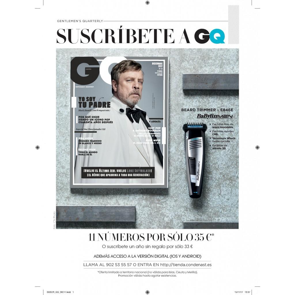 https://tienda.condenast.es/nast/2293-large_alysum/suscripcion-gq-beard-trimmer-.jpg