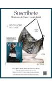 Suscripción Vogue + Bolso Cuple