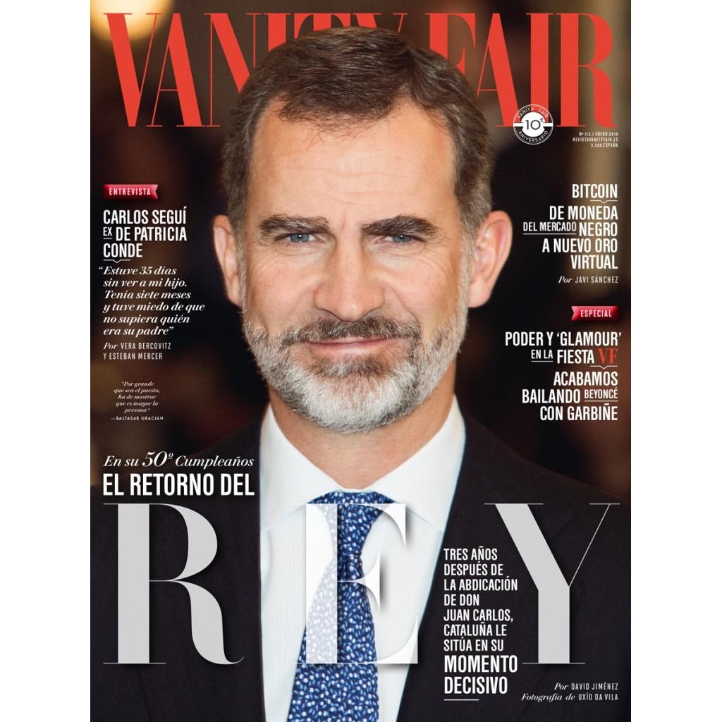 https://tienda.condenast.es/nast/2329-large_alysum/suscripcion-a-vanity-fair.jpg