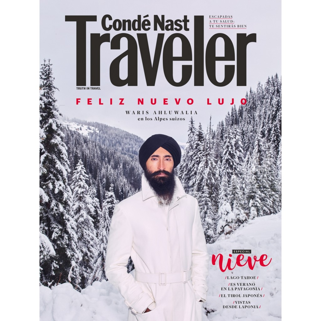 https://tienda.condenast.es/nast/2342-large_alysum/suscripcion-a-conde-nast-traveler.jpg