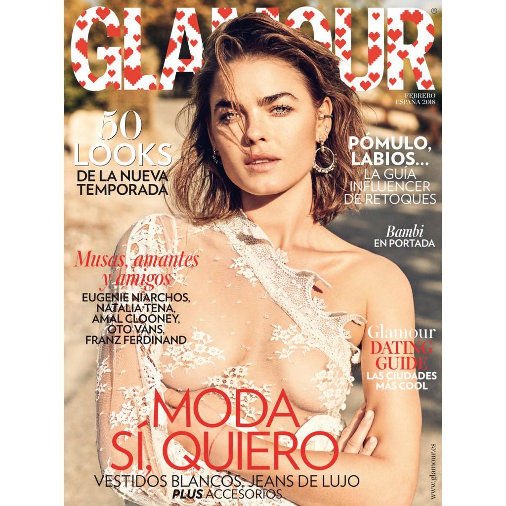 https://tienda.condenast.es/nast/2358-large_alysum/suscripcion-a-glamour.jpg