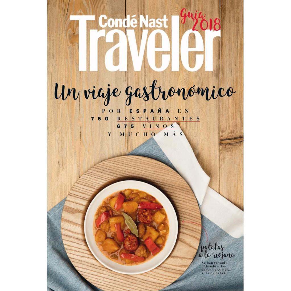 https://tienda.condenast.es/nast/2369-large_alysum/guia-gastronomica-2018.jpg