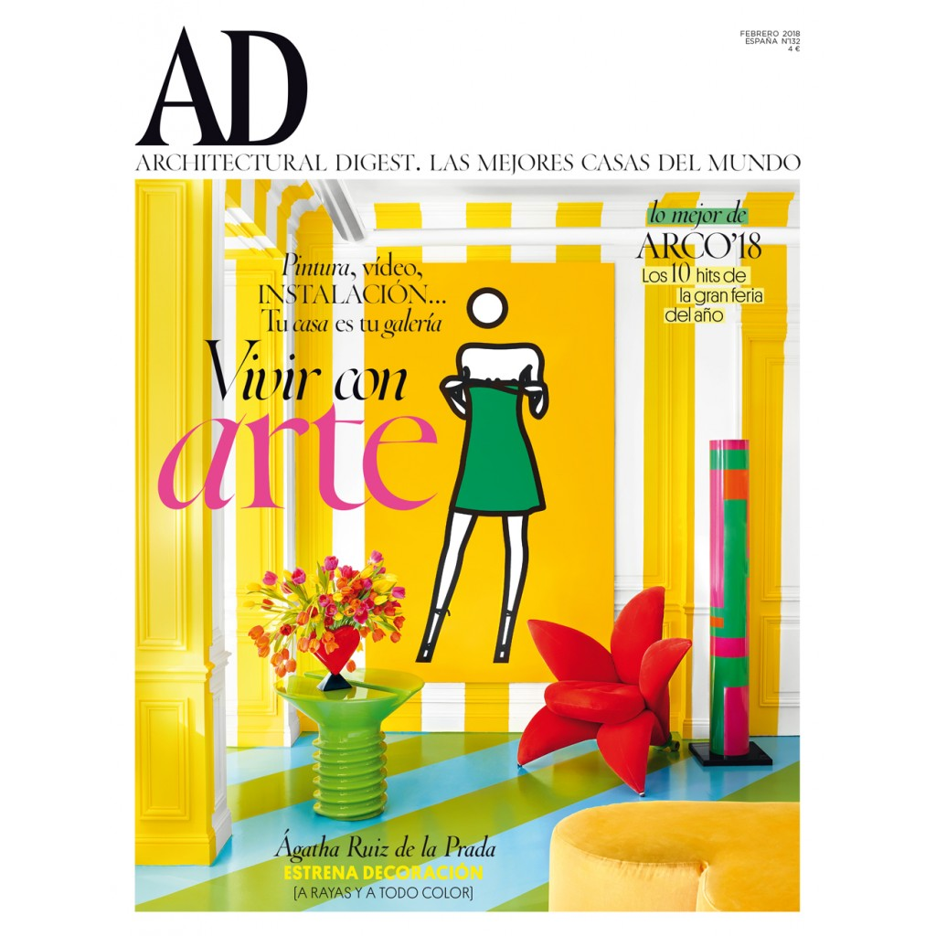 https://tienda.condenast.es/nast/2373-large_alysum/suscripcion-a-ad-on.jpg