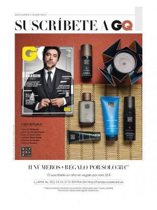 https://tienda.condenast.es/nast/2381-thickbox_alysum/suscripcion-rituals-gq.jpg