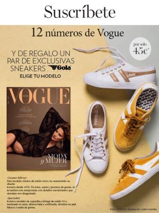 https://tienda.condenast.es/nast/2402-thickbox_alysum/suscripcion-vogue-sneakers-gola.jpg