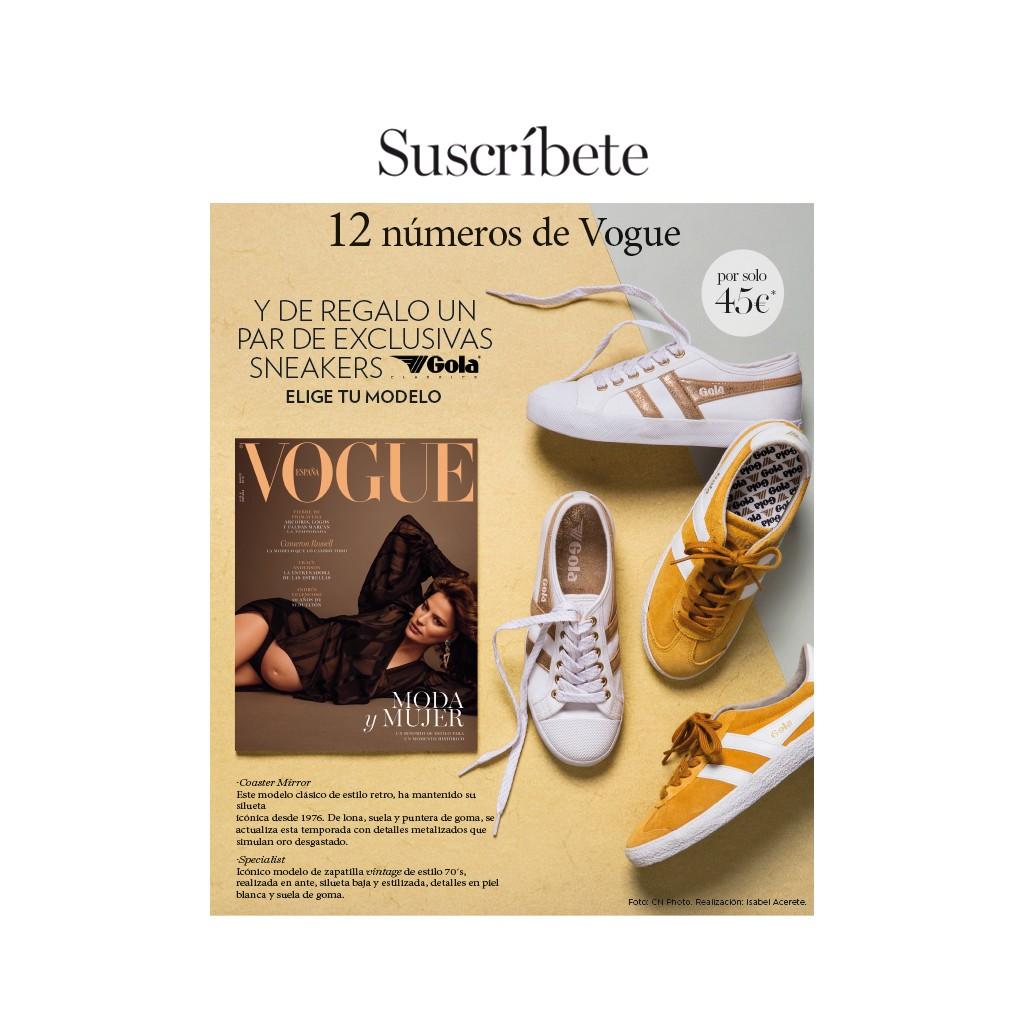 https://tienda.condenast.es/nast/2402-large_alysum/suscripcion-vogue-sneakers-gola.jpg