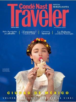 https://tienda.condenast.es/nast/2417-thickbox_alysum/suscripcion-a-conde-nast-traveler.jpg