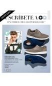 Suscripción GQ +  Sneakers UGG