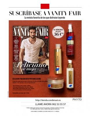 https://tienda.condenast.es/nast/2435-thickbox_alysum/suscripcion-vanity-fair-phyto-vanity-fair.jpg