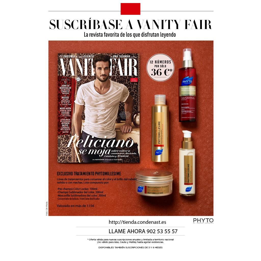 https://tienda.condenast.es/nast/2435-large_alysum/suscripcion-vanity-fair-phyto-vanity-fair.jpg