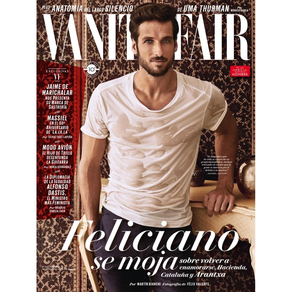 https://tienda.condenast.es/nast/2436-large_alysum/suscripcion-a-vanity-fair.jpg