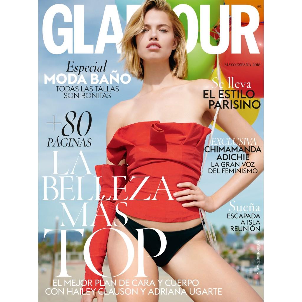 https://tienda.condenast.es/nast/2463-large_alysum/suscripcion-a-glamour.jpg
