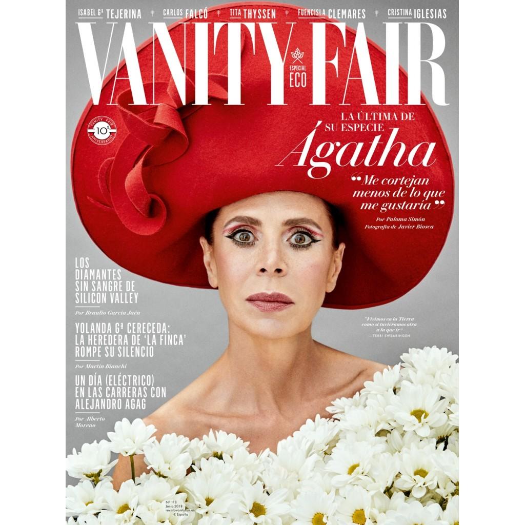 https://tienda.condenast.es/nast/2498-large_alysum/suscripcion-a-vanity-fair.jpg
