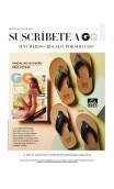 Suscripción GQ + SANDALIAS REEF VOYAGE