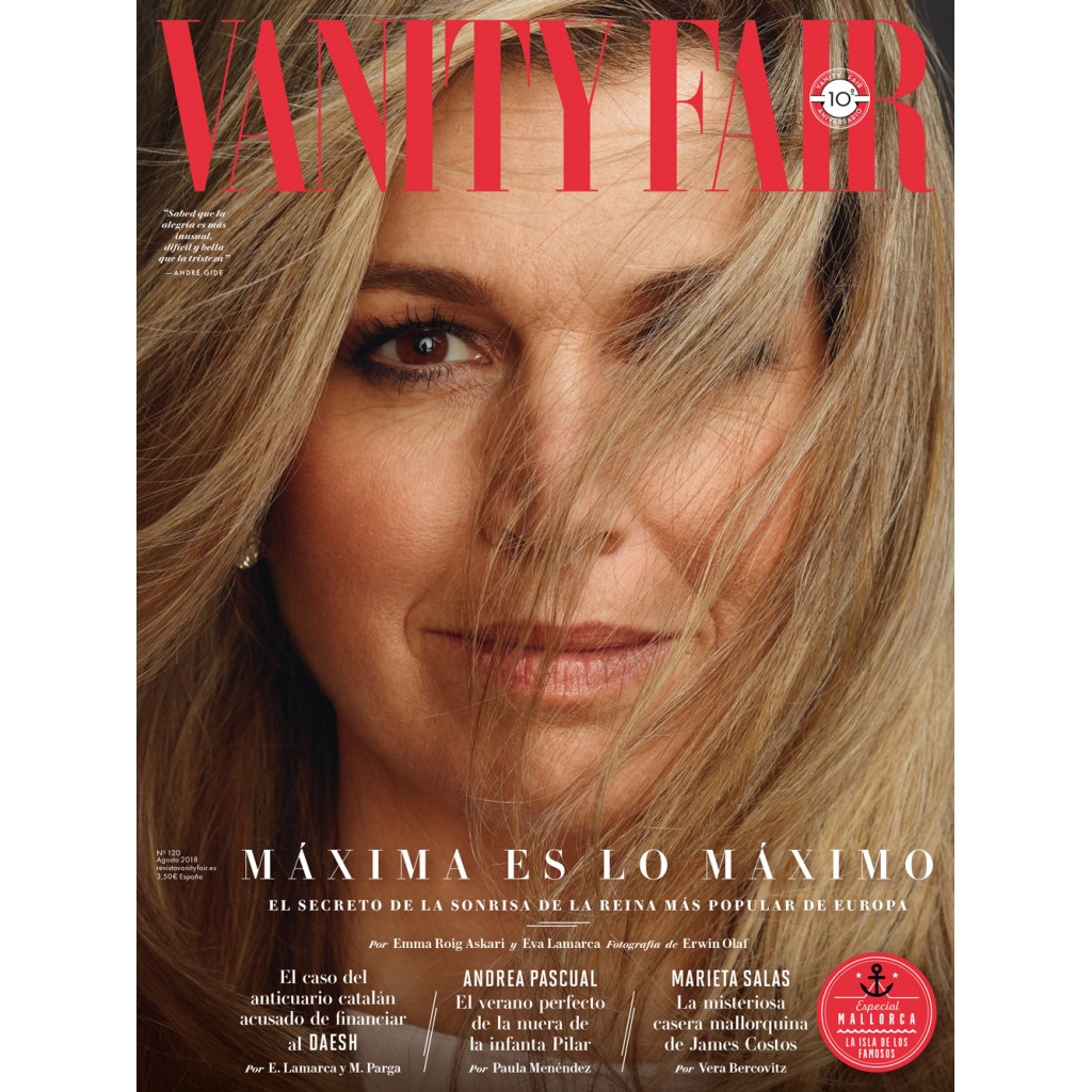 https://tienda.condenast.es/nast/2547-large_alysum/suscripcion-a-vanity-fair.jpg