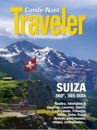 https://tienda.condenast.es/nast/262-thickbox_alysum/traveler-suiza-n77.jpg
