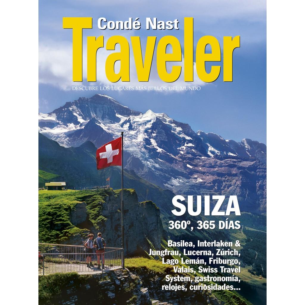 https://tienda.condenast.es/nast/262-large_alysum/traveler-suiza-n77.jpg