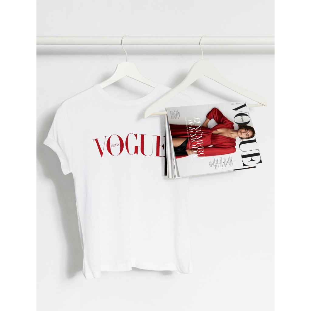https://tienda.condenast.es/nast/2642-large_alysum/suscripcion-vogue-camiseta.jpg
