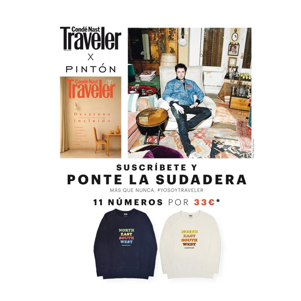 https://tienda.condenast.es/nast/2679-large_alysum/suscripcion-traveler-sudadera.jpg