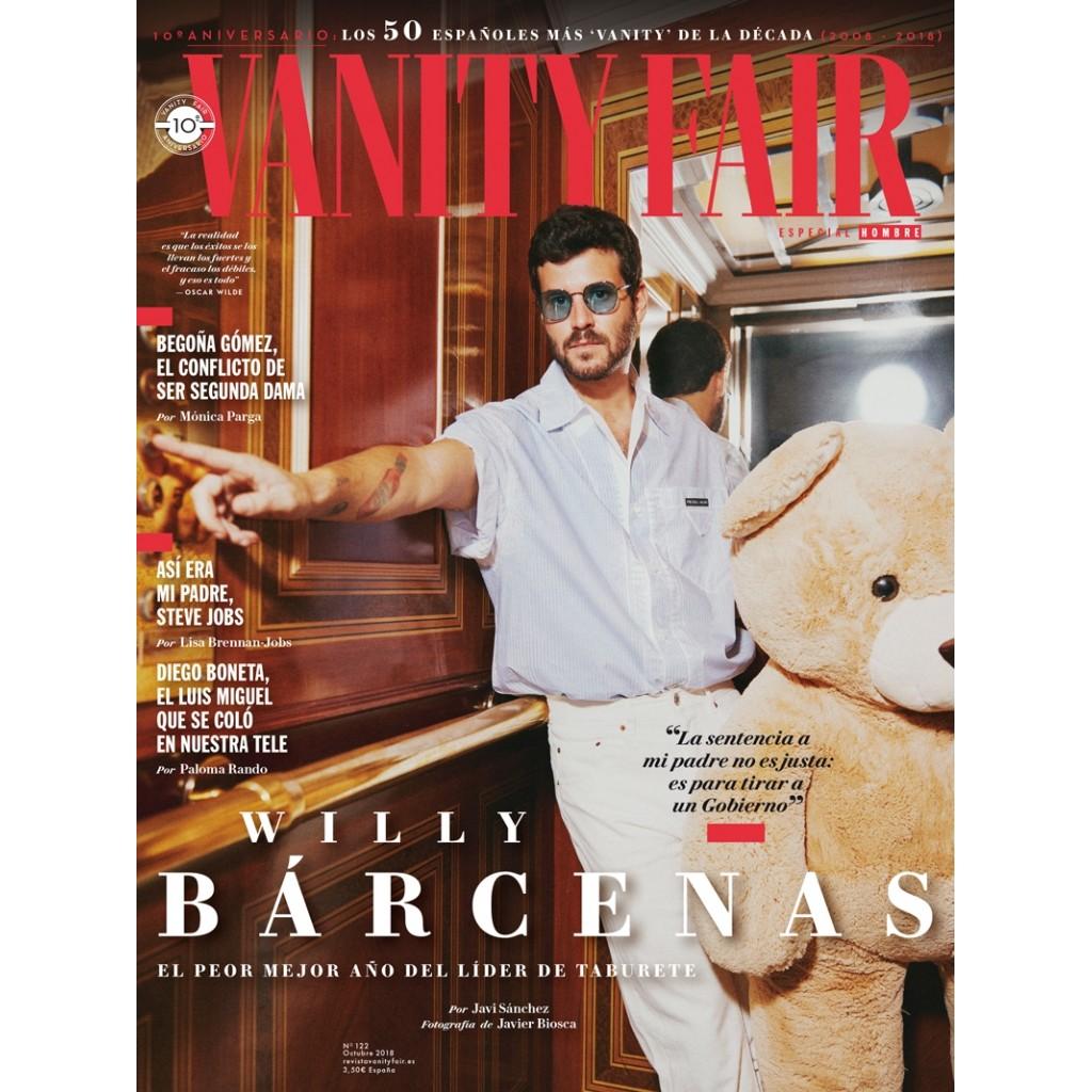 https://tienda.condenast.es/nast/2683-large_alysum/suscripcion-a-vanity-fair.jpg