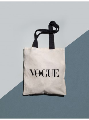 https://tienda.condenast.es/nast/2688-thickbox_alysum/suscripcion-vogue-tote-bag-2018.jpg