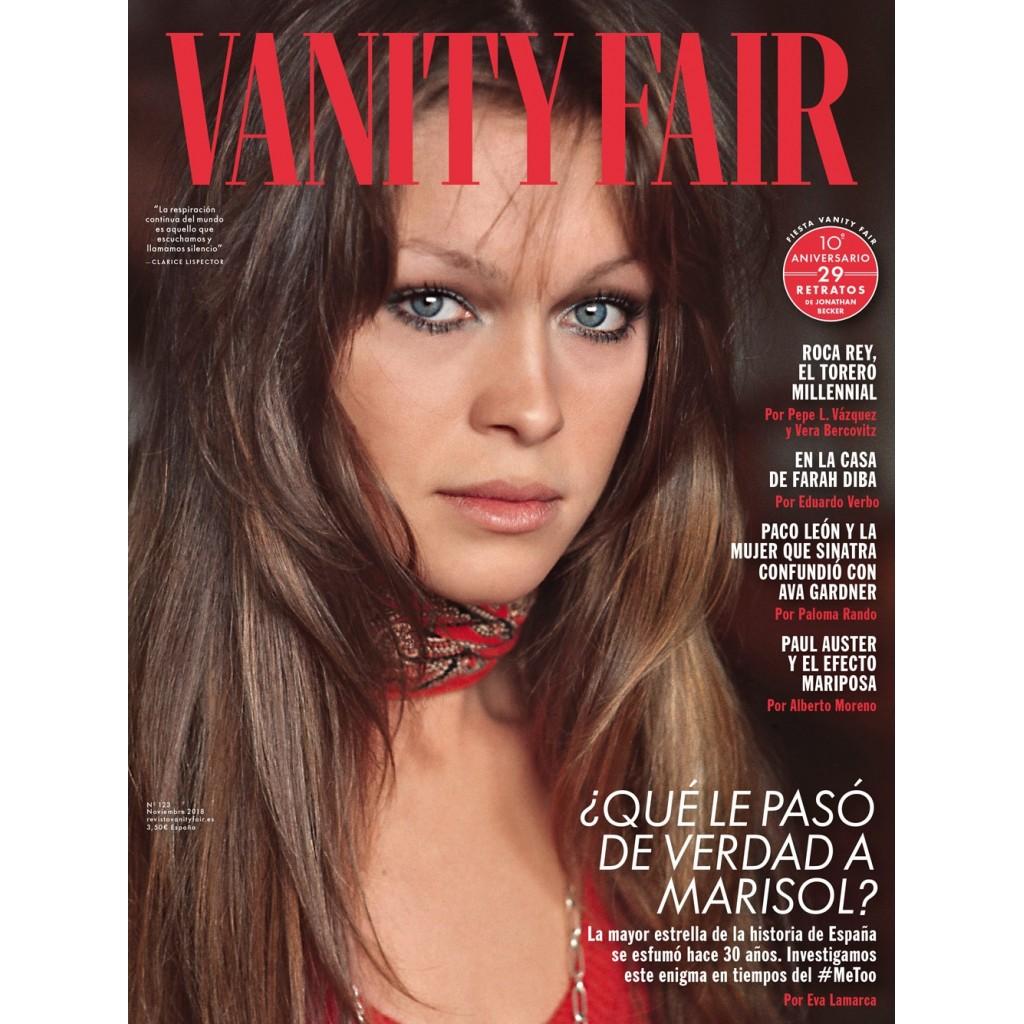 https://tienda.condenast.es/nast/2699-large_alysum/suscripcion-a-vanity-fair.jpg