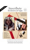 Suscripción Vogue + BIRCHBOXVGNOV