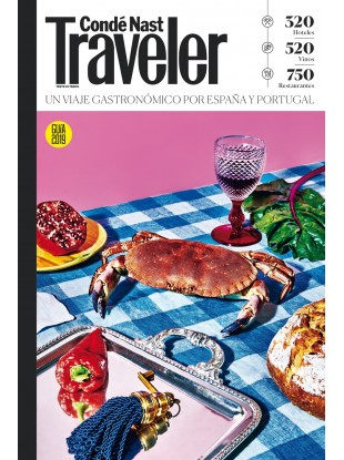 https://tienda.condenast.es/nast/2737-thickbox_alysum/guia-de-hoteles-vinos-y-restaurantes-de-espana-y-portugal-2019.jpg