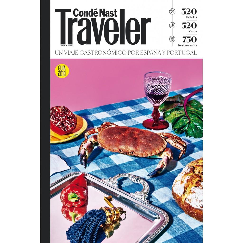 https://tienda.condenast.es/nast/2737-large_alysum/guia-de-hoteles-vinos-y-restaurantes-de-espana-y-portugal-2019.jpg