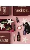 Suscripción Vogue + BIRCHBOXVGDIC18