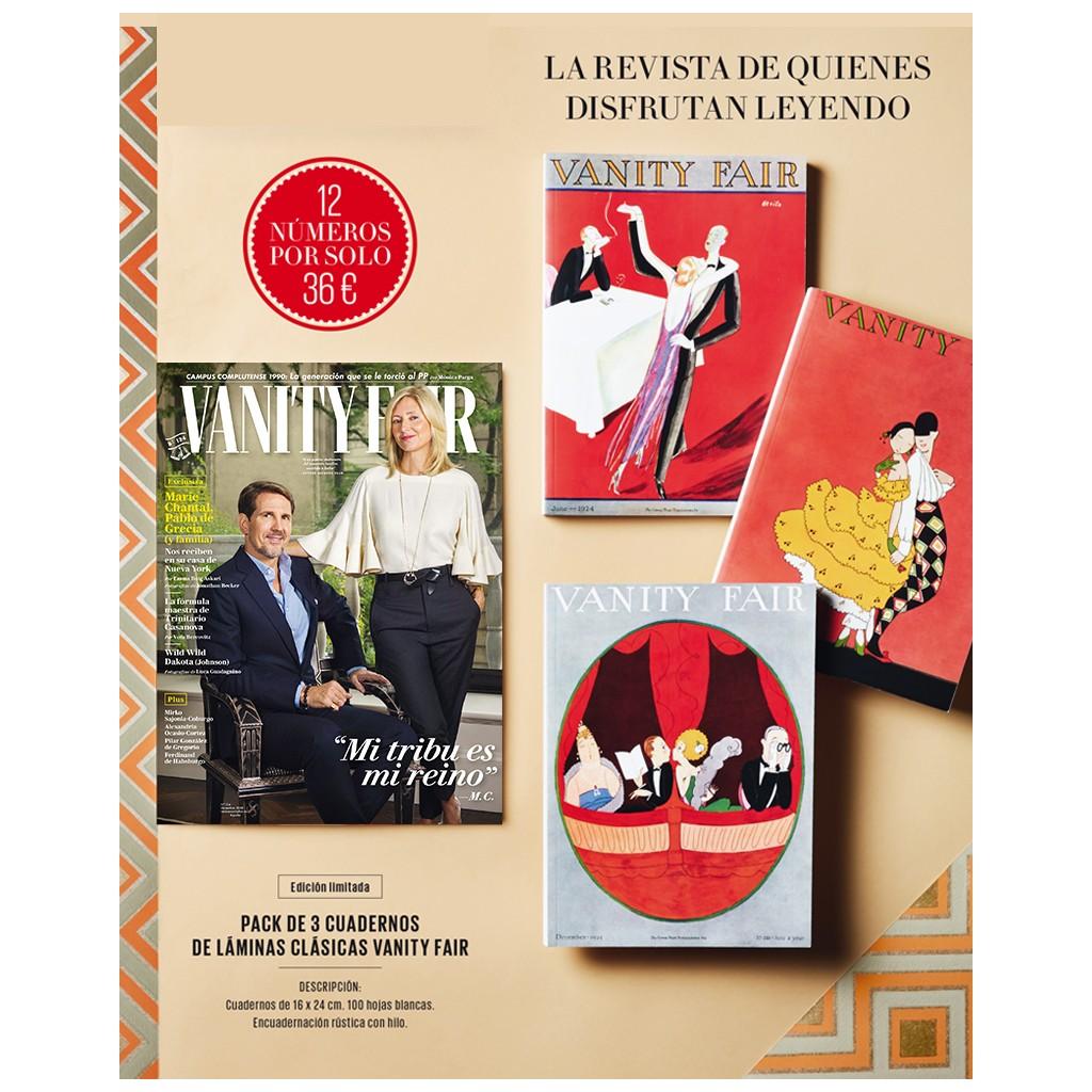 https://tienda.condenast.es/nast/2739-large_alysum/suscripcion-vanity-fair-cuadernos.jpg
