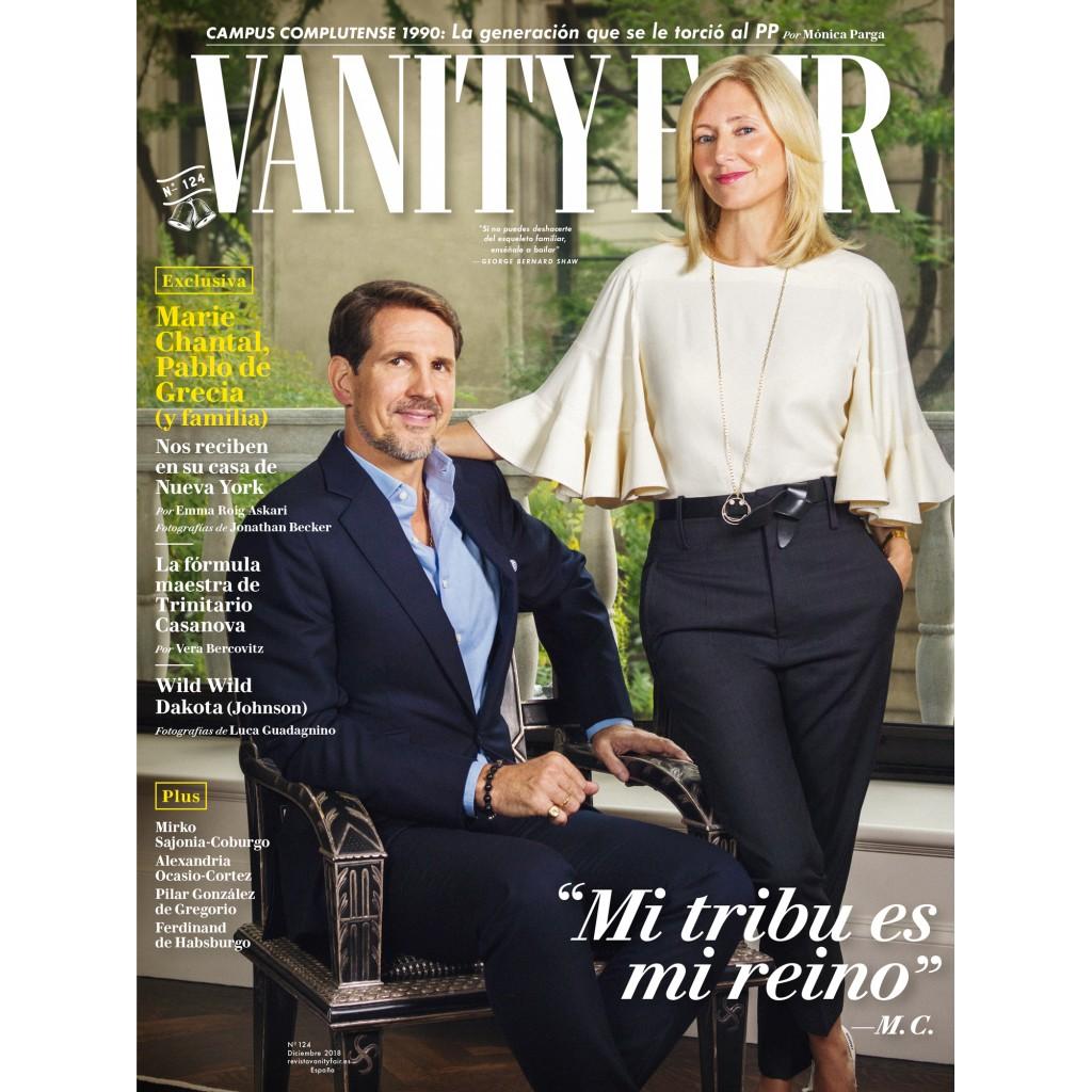 https://tienda.condenast.es/nast/2740-large_alysum/suscripcion-a-vanity-fair.jpg