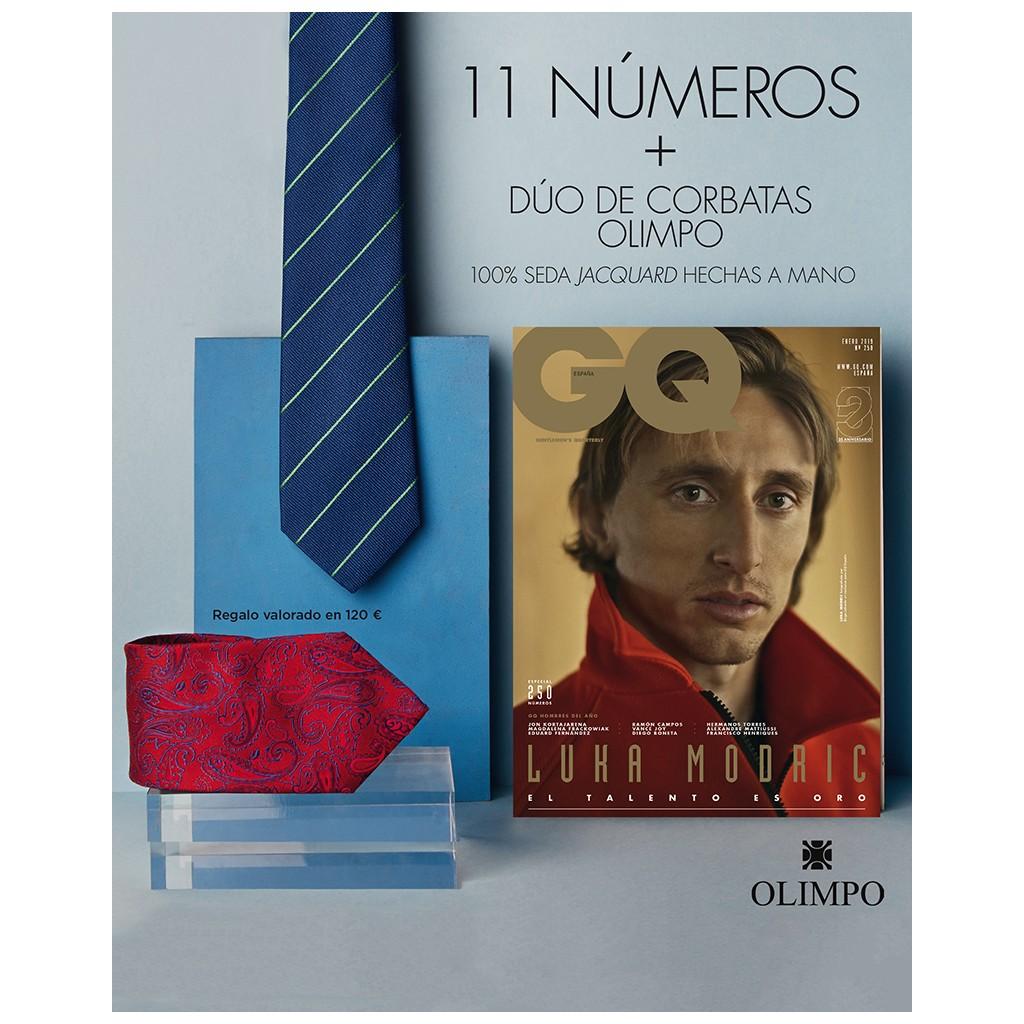 https://tienda.condenast.es/nast/2781-large_alysum/suscripcion-gq-olimpo.jpg