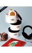 Suscripción Vogue + orejeras classic wired earmuff