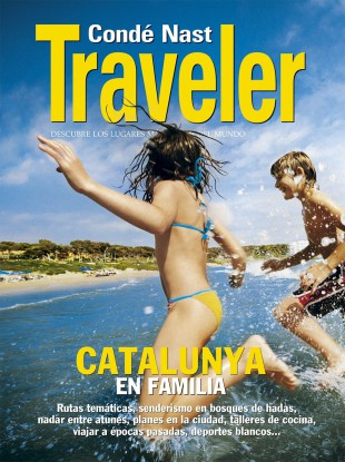 https://tienda.condenast.es/nast/285-thickbox_alysum/traveler-catalunya-n78.jpg