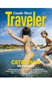 Traveler Catalunya en Familia. Nº78