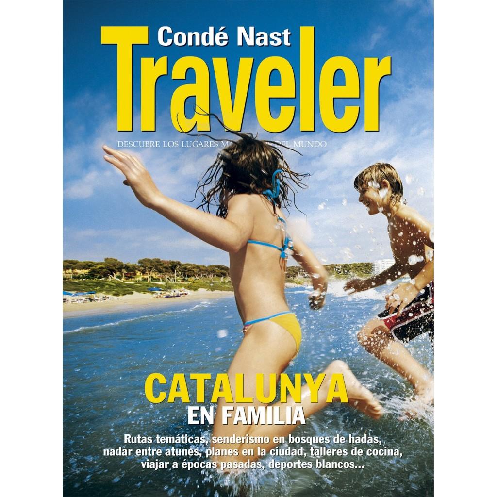 https://tienda.condenast.es/nast/285-large_alysum/traveler-catalunya-n78.jpg