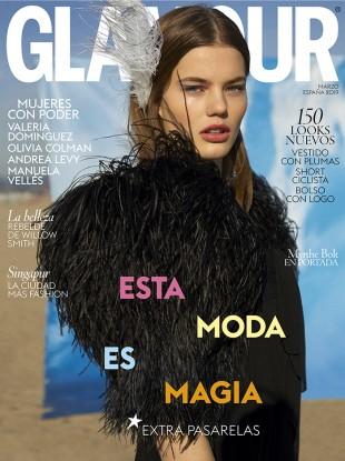 https://tienda.condenast.es/nast/2906-thickbox_alysum/suscripcion-a-glamour.jpg