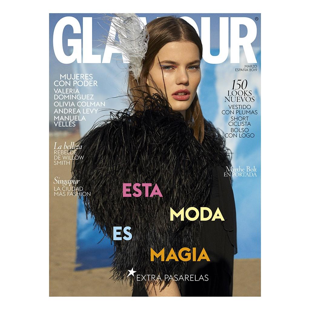 https://tienda.condenast.es/nast/2906-large_alysum/suscripcion-a-glamour.jpg