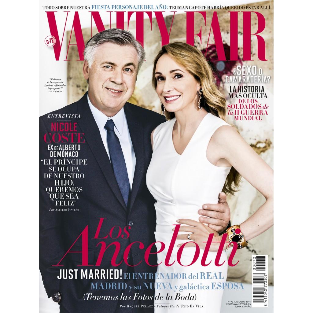 https://tienda.condenast.es/nast/291-large_alysum/suscripcion-a-vanity-fair.jpg