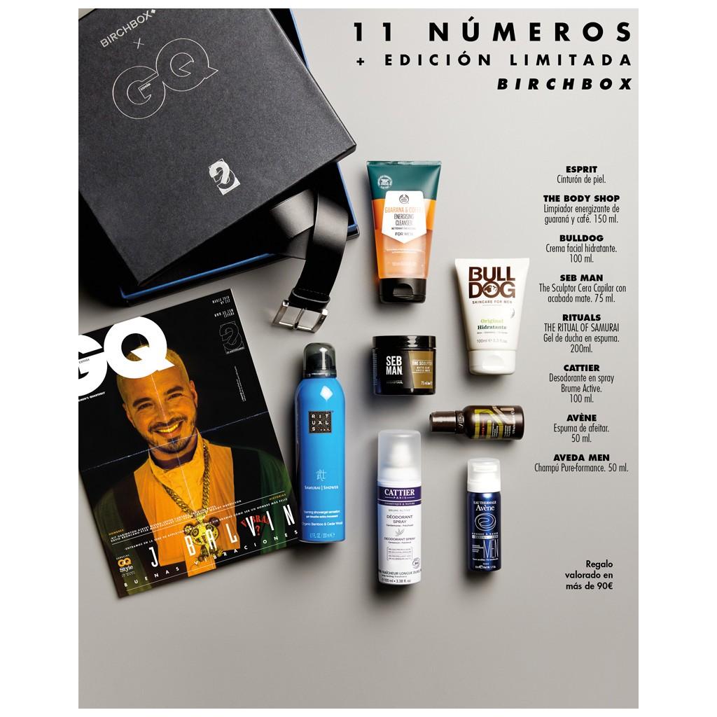 https://tienda.condenast.es/nast/2914-large_alysum/suscripcion-gq-birchboxgq.jpg