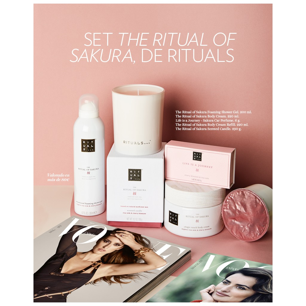 https://tienda.condenast.es/nast/2925-large_alysum/suscripcion-vogue-set-the-ritual-of-sakura-de-rituals.jpg
