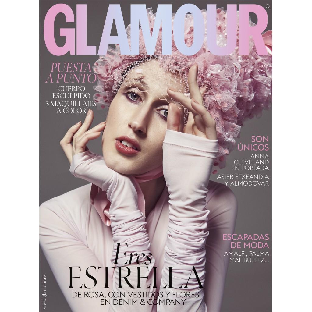 https://tienda.condenast.es/nast/2942-large_alysum/suscripcion-a-glamour.jpg