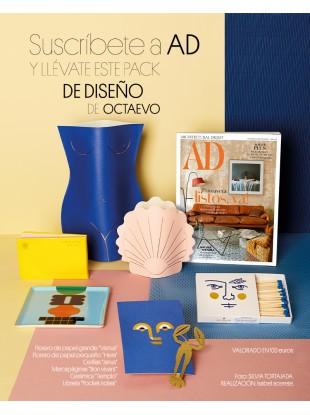 https://tienda.condenast.es/nast/2945-thickbox_alysum/suscripcion-ad-octaevo.jpg